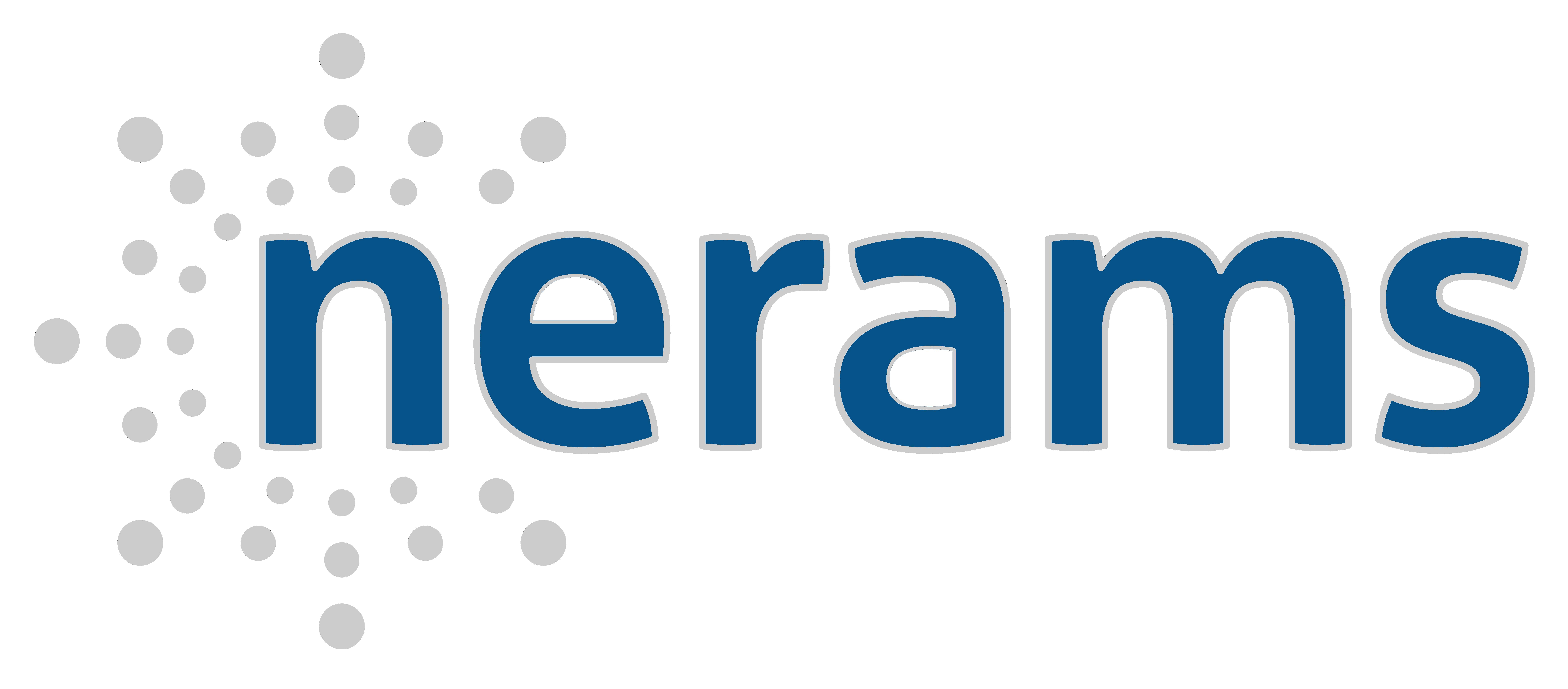 Nerams Ltd