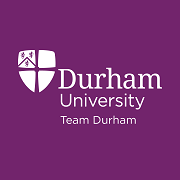 Durham University, Team Durham
