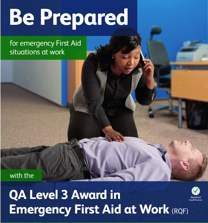 QA_Centre_Marketing_-_Emergency_First_Aid_at_Work_Poster