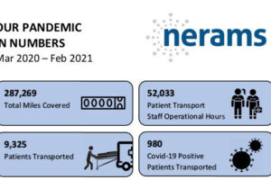 20210311-Pandemic-in-numbers